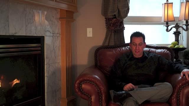 CAC Video Greeting by Rev  Jason Carr – Pastor Don Haymon's Web Log