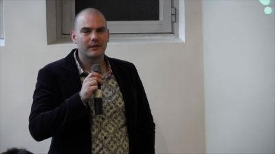 Sébastien Grillot : E-commerce multisite, multilingue & multi-utilisateurs – WordPress, un outil versatile et flexible