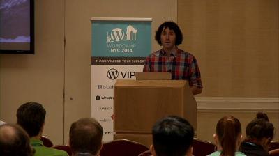 Daryl Koopersmith: Code Philosophy