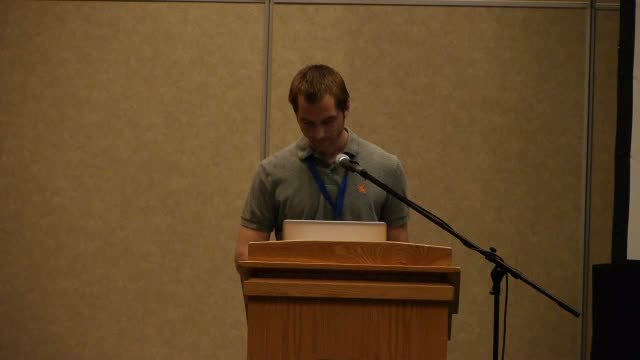Jason McCreary - Configuring WordPress for Multiple Environments