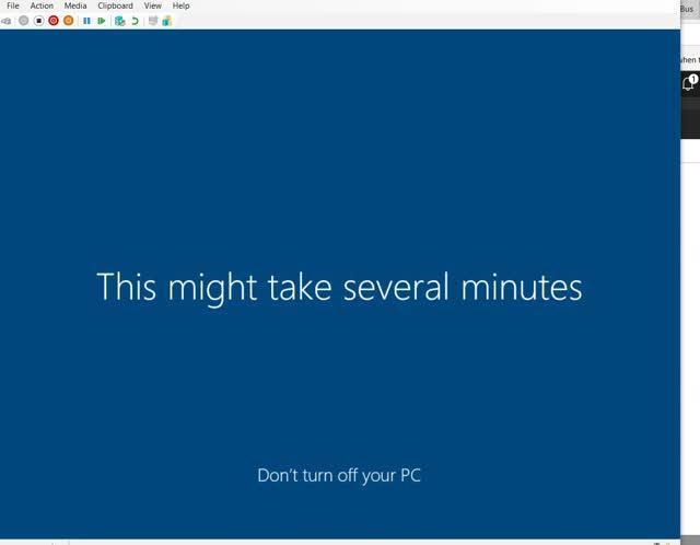Configuring Windows AutoPilot via Microsoft Intune – Karthick