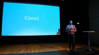 Sebastian Lubik: A moze nowa domena dla mojego WordPressa?