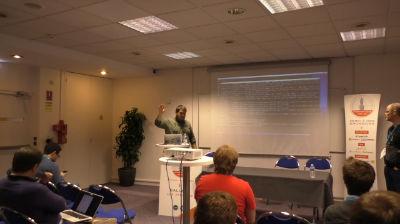 Romain Etchegoyhen: Développer avec Docker pour WordPress
