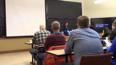 Heather Acton: Navigating a Career in WordPress