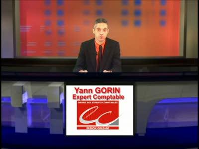 Yann gorin le blog du croec orl ans for Auteur auto entrepreneur