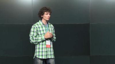 Константин Ковшенин: Пожиратели памяти в WordPress