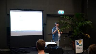 Robert Wilde: Building a WordPress and Web Development Environment on Windows with Hyper-V