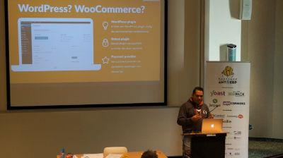 David de Boer: Trends in online betalingen: van donaties tot abonnementen