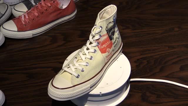 My ChaussuresChucks Ever In For Mind mNn08wv