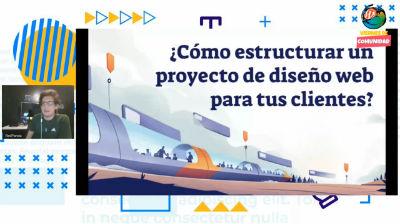 Pedro Cuadra Fugon: Cómo estructurar un proyecto de diseño web para tus clientes