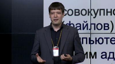 Анатолий Юмашев: Система управления бизнес-процессами на базе WordPress