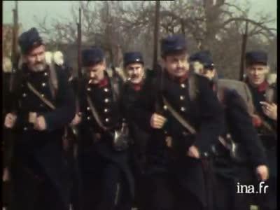 La main coupée et autres récits de la Première guerre mondiale à la ... 641ff94a5be
