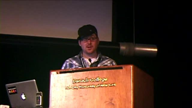 Scott Kingsley Clark: The Pods CMS Plugin