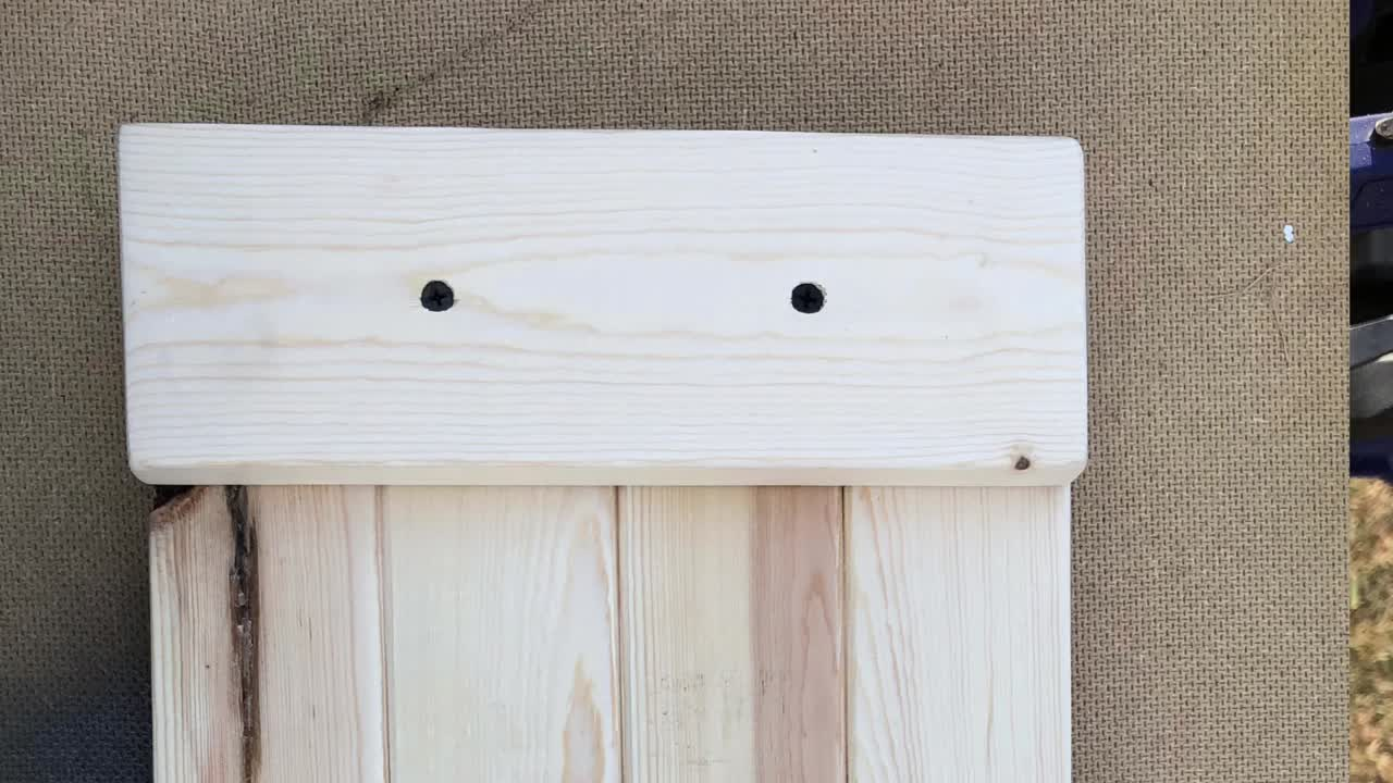 Do it yourself wood tray do it yourself wood tray solutioingenieria Gallery