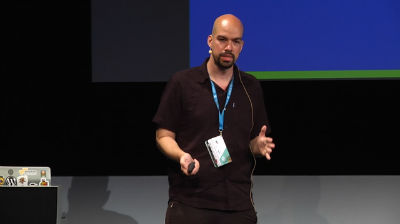 Davor Altman: The Science of Happiness