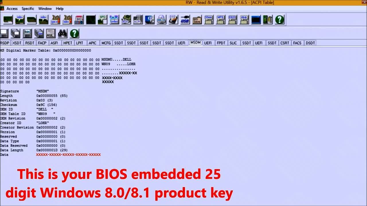 buy windows 8.1 retail