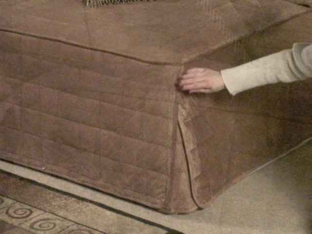 hollywood daybed cover a home like no other