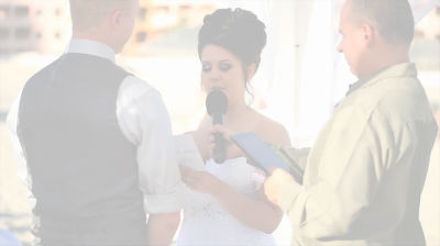 Sandos Finisterra  - jessica-chad_weddingday720_scruberthumbnail_0