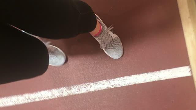 Adidas Running Shoe – Ultra Boost X 70e3451ae