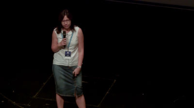 Maja Žikić: WordPress for MVPs: Accelerating Europe's Startup Ecosystem