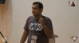 Hari Shanker: WordPress For Startups