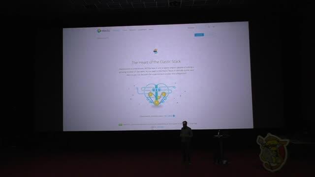 Hristo Pandjarov: Оптимизация на WooCommerce