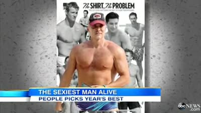 Atlanta bodybuilder hookup meme trash tumblr headers