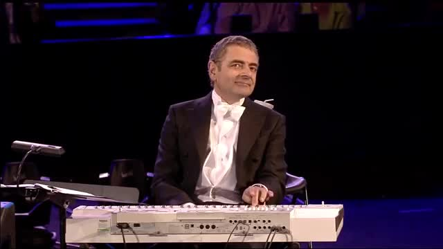 Londra 2012 un anno fa la cerimonia d apertura i - Colonna sonora la porta rossa ...