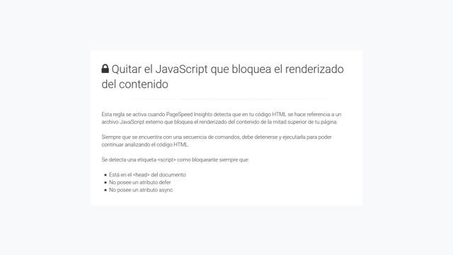 Pablo López: Gestión avanzada de assets en WordPress