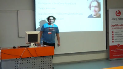 Tomasz Dziuda: Discovering the Capabilities of the Theme Customizer API