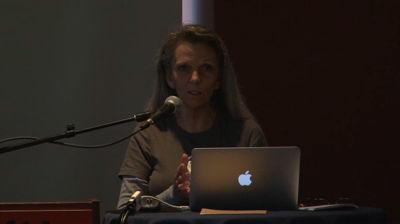 Kim Parsell: Docs
