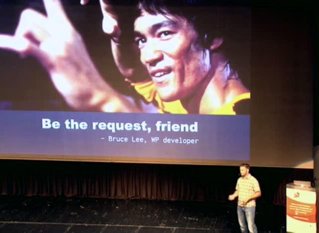 Ivan Blagdan: Debugging in WordPress