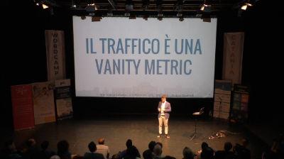 Andrea Cardinali: 5 falsi miti su WooCommerce