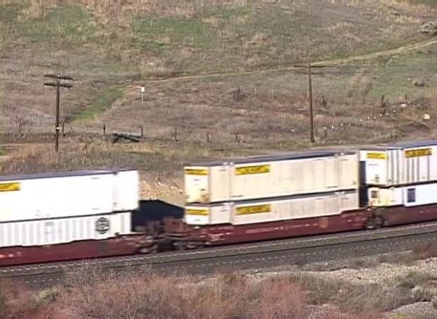 Live Railroads   SouthWest Model Railroad Club