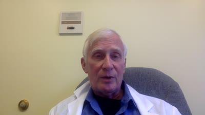 Treating Oligometastatic PCa