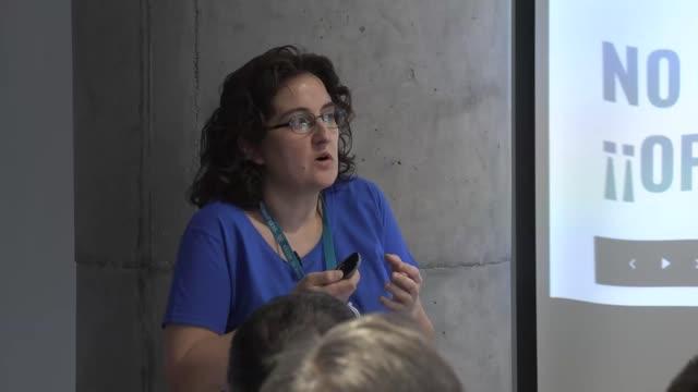 Rosa Pérez: Gestiona todo tu negocio desde WordPress