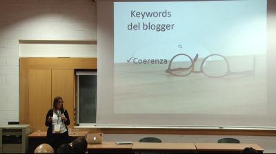 Federica De Stefani: Quali regole devi rispettare online?