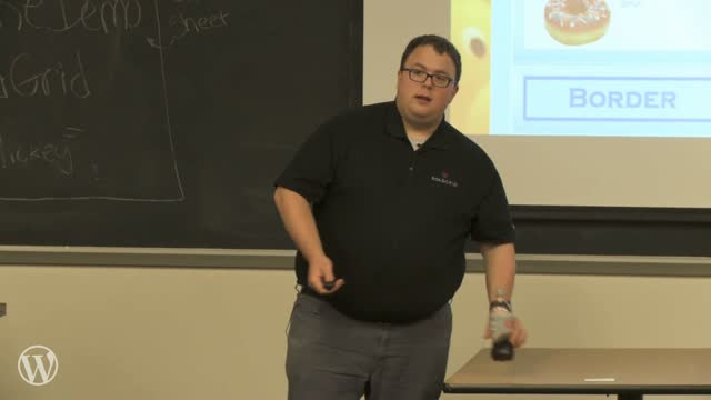 Mike Demo: A/B Testing – Which Way Does Your Duck Face?
