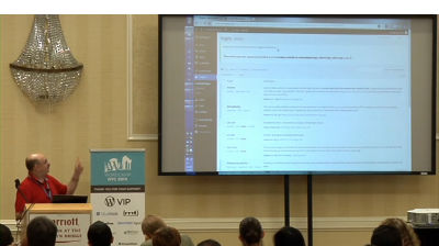 Kevin Cristiano: Troubleshooting Common WordPress Problems
