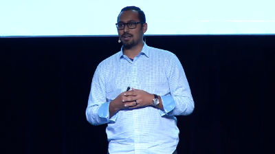 Syed Balkhi: How to Repurpose Your Content to Boost Your Traffic