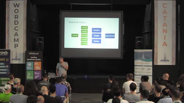 Mario Wolf: Design concepts and project management: il processo di sviluppo web perfetto!