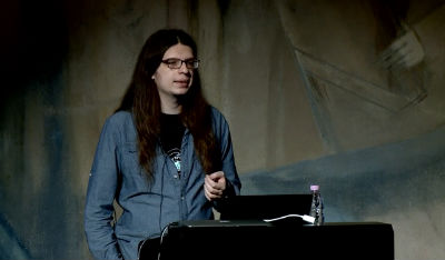 "Andrey ""Rarst"" Savchenko: The Craft of Answering WordPress Questions"