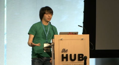 Elisha Terada: Bulletproof Your WordPress Development