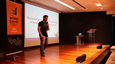Vagner Luis Soletti: Monitoramento de performance no WordPress: Um estudo de caso utilizando plugin e API