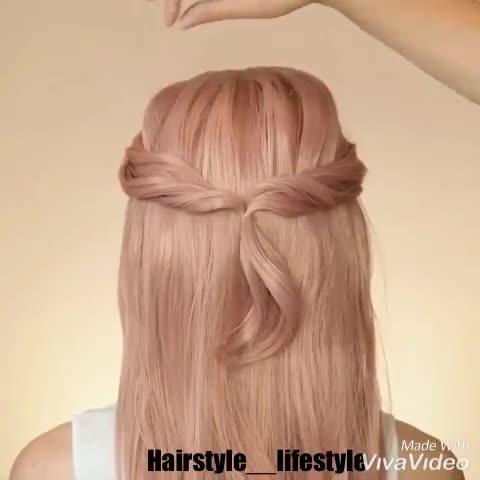 Hair Braiding for Party-Dating-Wedding | Glamfileds