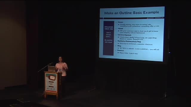 Christie Kerner: DIY WordPress Websites for Small Businesses and Non-profits