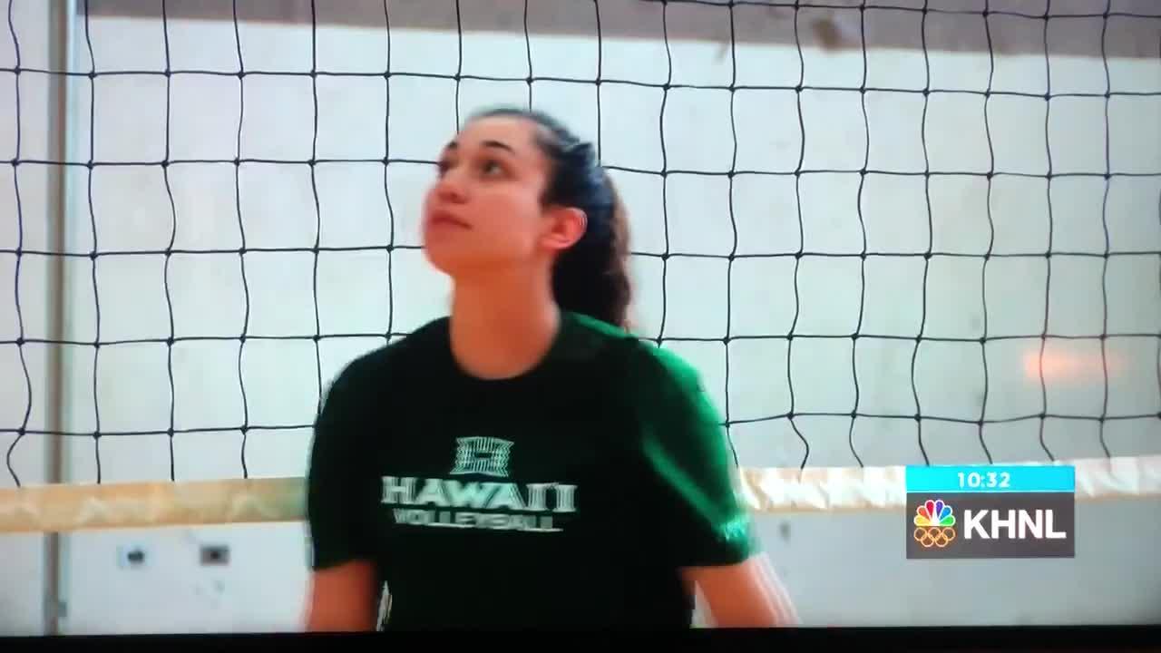 alohastatevbc com