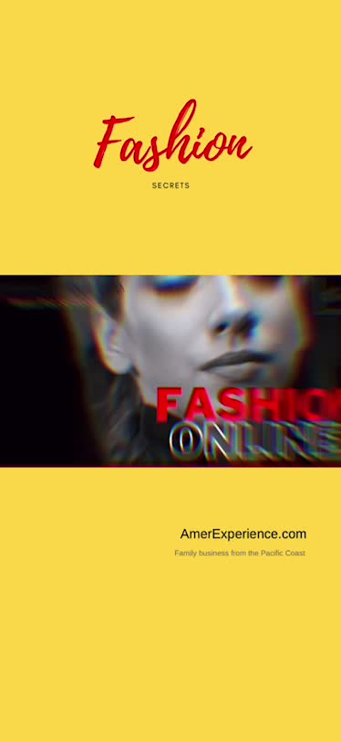 , AMER EXPERIENCE