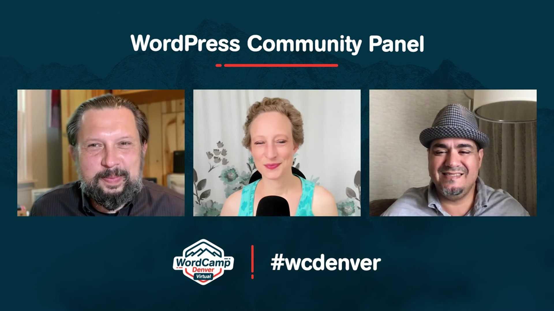 Chris Lema, Jocelyn Mozak, Robert Jacobi: Marketing Automation Panel Discussion
