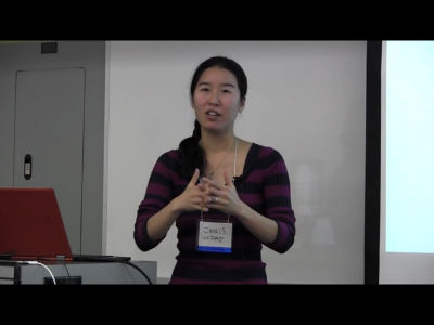 Janis Yee: How To Perform An Accessibility Audit